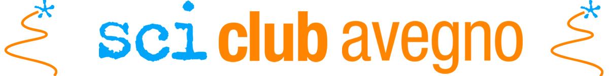 Sci Club Avegno